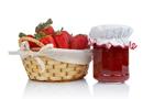 Conservare gli Alimenti fra Natura e Tecnologia