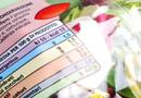La Carta d�Identità degli Alimenti: l�Etichetta