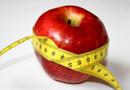Alimentazione e Cellulite