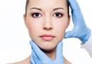 Interventi di Chirurgia Estetica