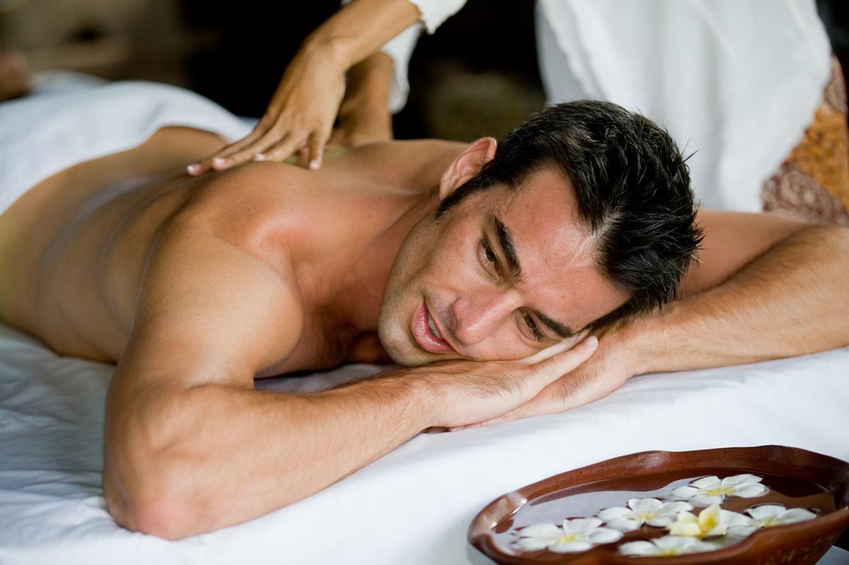 oggetti del sesso video massaggi hot gratis