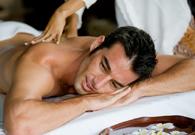 Come Fare un Massaggio