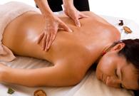Il Massaggio Linfatico