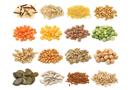 Dieta a Rotazione (identificare le intolleranze alimentari)