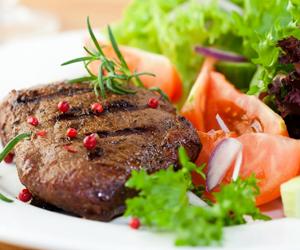 Dieta Atkins (Proteine e Grassi per Dimagrire)