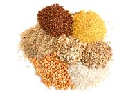 Dieta delle Associazioni Alimentari