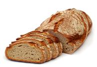 Dieta Lipetz (calorie buone e calorie cattive)