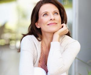 Dieta delle Donne a 50 Anni