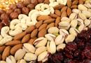 L�Importanza di Frutta Secca e Semi