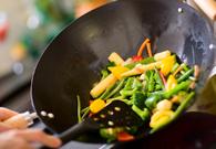 Verità sulla Dieta Vegetariana