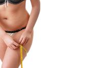 Influenza degli Ormoni sul Peso della Donna