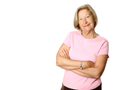 Ingrassare in Menopausa