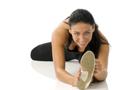 Benefici dell'Attività Fisica