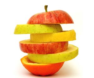 Legame Fitness e Alimentazione