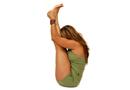 Consigli sullo Yoga