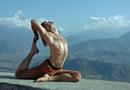 L'Hatha Yoga
