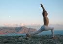 La Non Violenza Predicata dallo Yoga