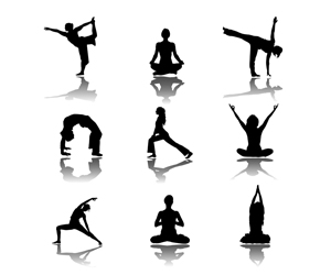 Lo Yoga e il Potere della Ripetizione