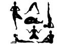Posizioni dello Yoga: Le Asana