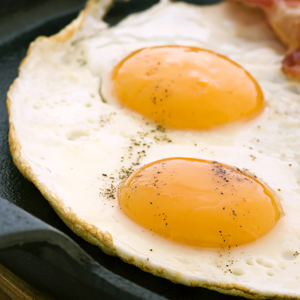 Alimentazione e Colesterolo