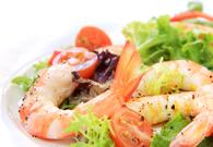 Combattere il Colesterolo Cucinando