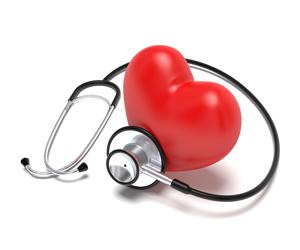 Mantenere Sotto Controllo il Colesterolo