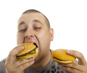 Sovrappeso e Colesterolo