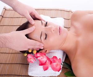 Massaggi Anti Mal di Testa